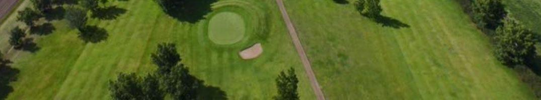 Vauxhall Golf Club